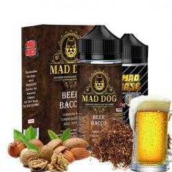 Beer Bacco - Mad Juice