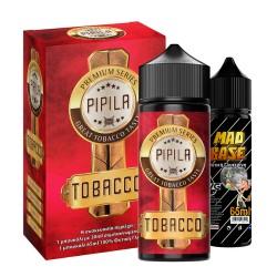 Mad Juice - Pipila 30ml/120ml bottle flavor