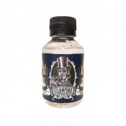 Steampunk Propylene glycol 100ml