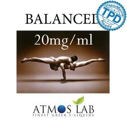AtmosLab base Balanced 10ml
