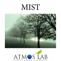 AtmosLab Base Mist 10ml