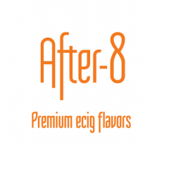 Ambrosia Flavour 10ml By After-8