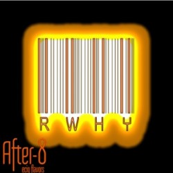 R-Why Flavour 10ml By After-8