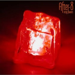 Red Ice Flavour 10ml By After-8
