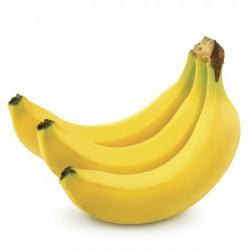 Atmos Lab Banana Flavour 10ml