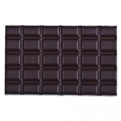 Atmos Lab Black Chocolate Flavour 10ml