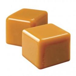 Atmos Lab Caramela Flavour 10ml