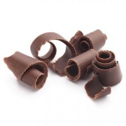 Atmos Lab Chocolate Premium Flavour 10ml