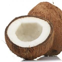 Atmos Lab Coconut Flavour 10ml