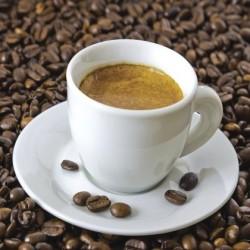 Atmos Lab Coffee Flavour 10ml
