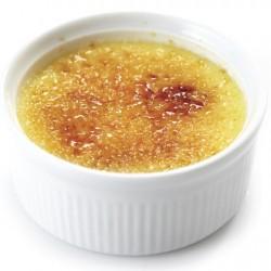 Atmos Lab Cream Brulee Flavour 10ml