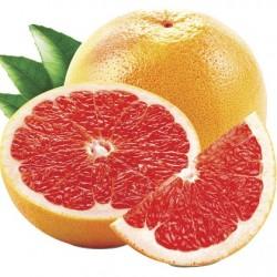 Atmos Lab Grapefruit Flavour 10ml