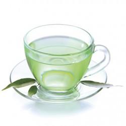 Atmos Lab Green Tea Flavour 10ml