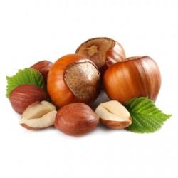 Atmos Lab Hazelnut Flavour 10ml