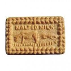 Atmos Lab Milk Biscuit Flavour 10ml