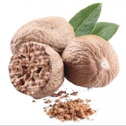 Atmos Lab Nutmeg Flavour 10ml