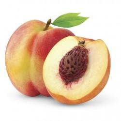 Atmos Lab Peach Flavour 10ml