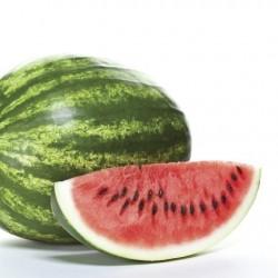 Atmos Lab Watermelon Flavour 10ml
