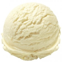 Atmos lab Cream Flavour 10ml