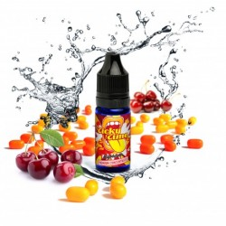Ticky Time 10ml By BigMouth