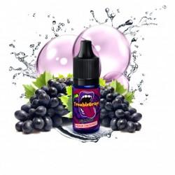 Trouble Grape 10ml By BigMouth