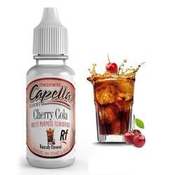 Capella Cherry Cola Flavor 13ml