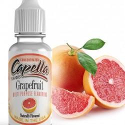 Capella Grapefruit Flavor 13ml