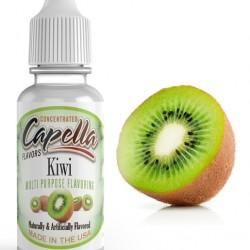 Capella Kiwi Flavor 13ml