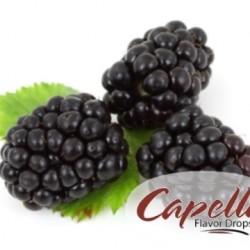 Capella Blackberry Flavor 10ml