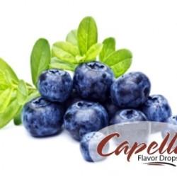 Capella Blueberry Flavor 10ml