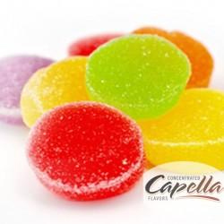 Capella Jelly Candy Flavor 10ml