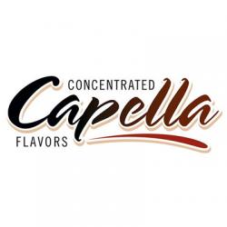 Capella Apricot Flavor 10ml