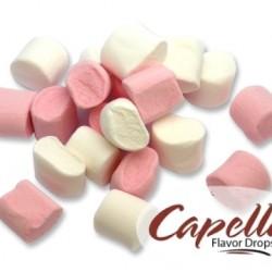 Capella Marshmallow Flavor 10ml