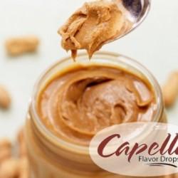 Capella Peanut Butter V2 Flavor 10ml
