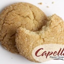 Capella Sugar Cookie Flavor 10ml