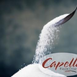 Capella Super Sweet Flavor 10ml