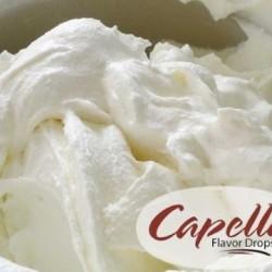 Capella Sweet Cream Flavor 10ml