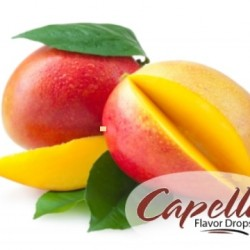 Capella Sweet Mango Flavor 10ml