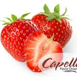 Capella Sweet Strawberry Flavor 10ml