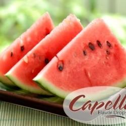 Capella Sweet Watermelon Flavor 10ml