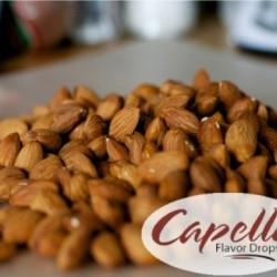 Capella Toasted Almond Flavor 10ml