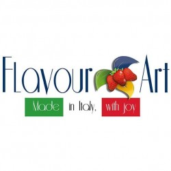 7 Leaves Flavour 10ml By Flavour Art