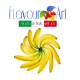 Banana Cream Flavour 10ml By Flavour Art (Rebottled)