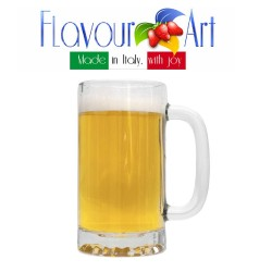 Beer Flavour 10ml By Flavour Art (Rebottled)