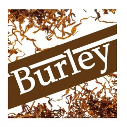 Burley Flavour 10ml By Flavour Art (Rebottled)