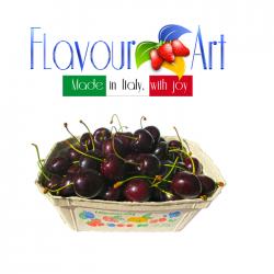 Cherryl Flavour 10ml By Flavour Art (Rebottled)