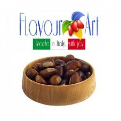 Chestnut Flavour 10ml By Flavour Art (Rebottled)
