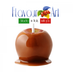 Cocoon Flavour 10ml By Flavour Art (Rebottled)
