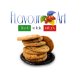 Cookie Flavour 10ml By Flavour Art (Rebottled)