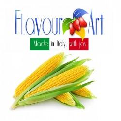 Corn Flavour 10ml By Flavour Art (Rebottled)